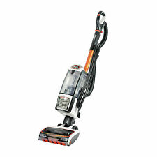 Shark Anti Hair Wrap Upright Vacuum with Powered Lift-Away NZ801UK