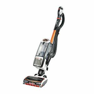 Shark-Anti-Hair-Wrap-Upright-Vacuum-with-Powered-Lift-Away-NZ801UK