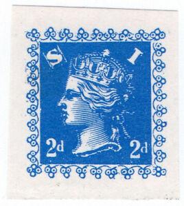 I-B-Cinderella-Collection-Gerald-King-Wonderland-Snark-Island-2d