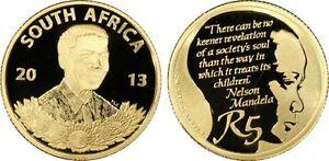 PCGS-2013-Gold-R5-Proof-Life-of-a-Legend-Series-Nelson-Mandela-Graded-PR-69-DC