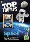 Top Trumps: Space by Penguin Books Ltd (Paperback, 2014)