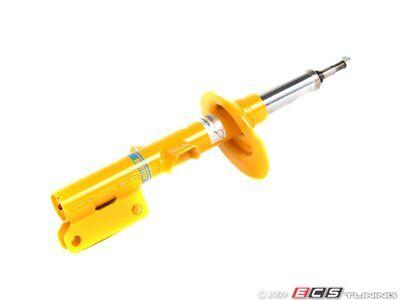 Bilstein 35-120377 36mm Monotube Strut Assembly
