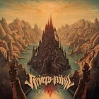 Monarchy by Rivers of Nihil (CD, Aug-2015, Metal Blade)