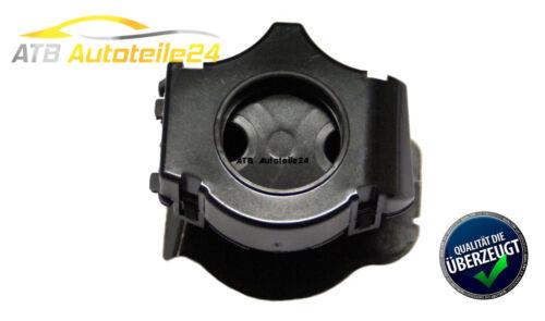 Ölabscheider Ventil Kurbelgehäuseentlüftung für BMW E46 E60 E83 E90 11127799367