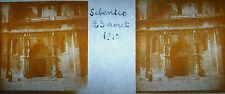 Photographie Sebenico Saint Jean Sain Yvan Sibenik 1910 Šibenik Croatie, Croatia