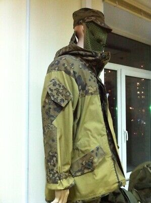 GORKA E autumn or summer Suit Original SPOSN SSO