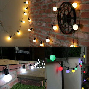 Indoor party lights