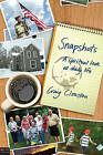 Snapshots: A Spiritual Look at Daily Life by Craig Clouston (Paperback / softback, 2010)