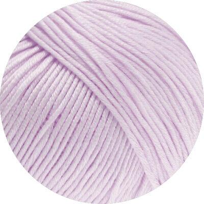 Capri Wolle Kreativ 16 schwarz 50 g Fb Lana Grossa