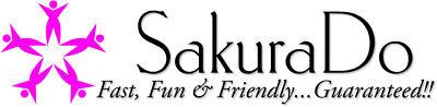 6_x_6_by_sakurado