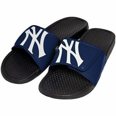 Girl *11**12**13**Youth *1**2* DAWGS Loudmouth Slides Scribblz Sandal FLip FLops