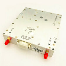 Rma942 Rf Amplifier High Frequency Power Amplifier 900mhz 28v 10w Gain 40db