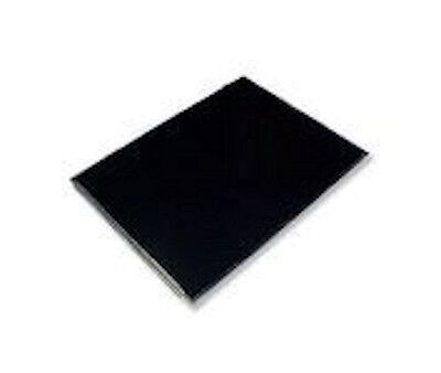 LTN156AT08 DELL LCD DISPLAY SCREEN 15.6 HD LATITUDE E5510 E6510 SAMSUNG 0T892T