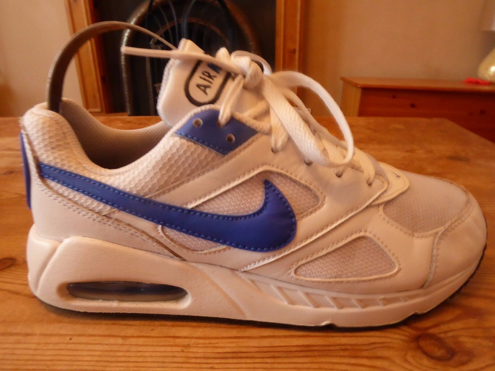 Mens nike air max - size uk 5.5 ( 2015 ) good condition