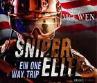 Sniper Elite (2016)