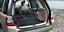 Envelope Style Trunk Cargo Net for Land Rover LR2 2008-2015 Brand New