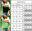 Women-Gradient-Tie-Dye-Pullover-Long-Sleeve-T-Shirt-Loose-Blouse-Lady-Casual-Top thumbnail 3