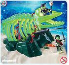 PLAYMOBIL - 4803 Ghost Whale Skeleton