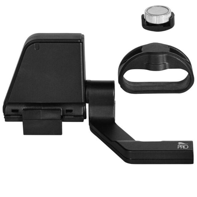 Geschwindigkeits- Trittfrequenzsensor Fahrrad Mess Sensor Bluetooth Smart