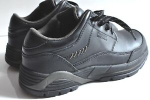 Red Wing Worx work safety shoes 5118