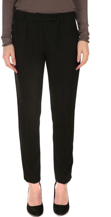 LPB ETE 2016   pantalon ref S160905 neuf, étiqueté   valeur