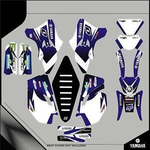 Grafiche-personalizzate-YAMAHA-WR-426-F-MOTARD-STRADALI-RiMotoShop-Opaco