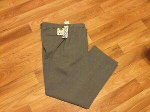 Men-s-Size-36-X-30-Pants-Brand-New