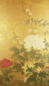 China-Old-Style-Pack-Painting-and-Lacquer-Label-Rue-Parbar-Saint-Honore-to-Paris