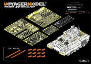 1-35-Terminator-Fire-Support-Combat-Vehicle-BMPT-Detail-Set-for-Meng-Model-TS010