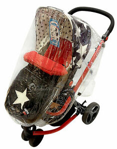 Raincover-Compatible-with-Cosatto-Giggle-Pushchair