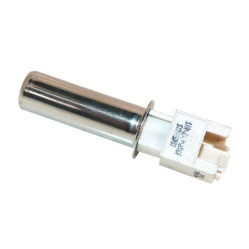 3792171203 #2A98 Electrolux Machine à laver Sonde de température NTC