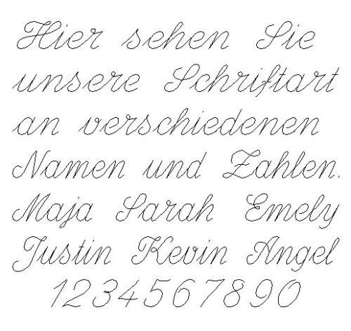 Amrkette Baby Armband Wunsch Gravur Name Datum Engel Schutzengel Echt Silber 925