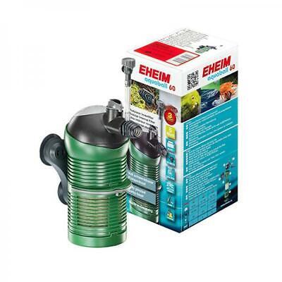 Eheim Aquaball 60 Filtro Interno Modulare con Pompa ...