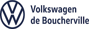 Volkswagen de Boucherville
