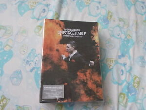 a941981-Andy-Lau-Unforgettable-Concert-2010-3-DVD-2-CD-Sealed-Copy