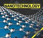 Nanotechnology by Janet Slingerland (Hardback, 2016)