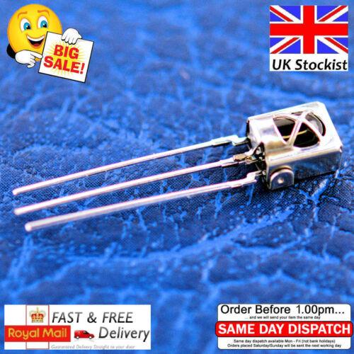 1//5//10 Pcs VS1838B Infrared Receiver Module 38khz remote IR diode TL1838 VS1838