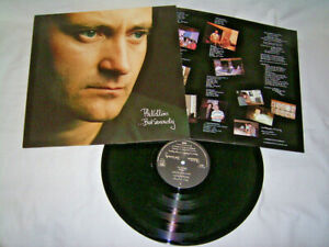 LP-Phil-Collins-But-Seriously-1989-OIS-MINT-Another-Day-in-Paradise-cleaned