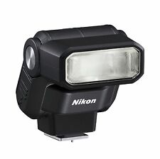 Flash Nikon Speedlight SB-300 SB300 NUOVO Garanzia Italiana NITAL