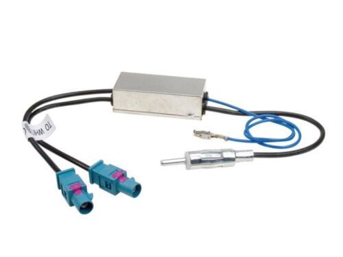 OSRAM HALOGEN-LAMPE H7 NIGHT BREAKER LASER LEUCHT-MITTEL BIRNE 32038745