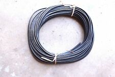 INTERMATIC MALIBU Low Voltage WIRE CABLE LV400 100ft NEW 14/2 NOS 14 GA Imperf