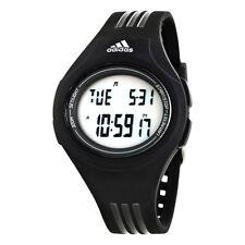Adidas Uraha Mens Watch ADP3159