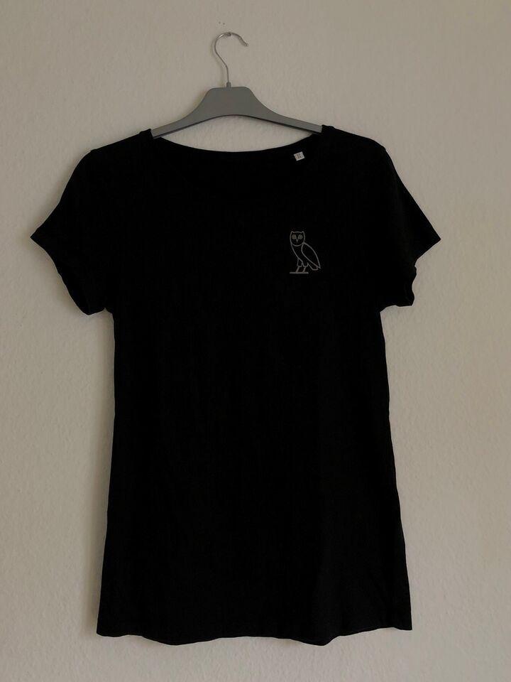 T-shirt, Drake, str. 38