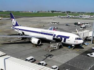 JC-WINGS-JC2165-1-200-LOT-POLISH-AIRLINES-BOEING-767-300ER-SP-LPC-WITH-STAND