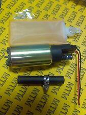 New Intank EFI Fuel Pump Honda Silver Wing 2002-2013 FSC 600 400 16700-MCT-D61