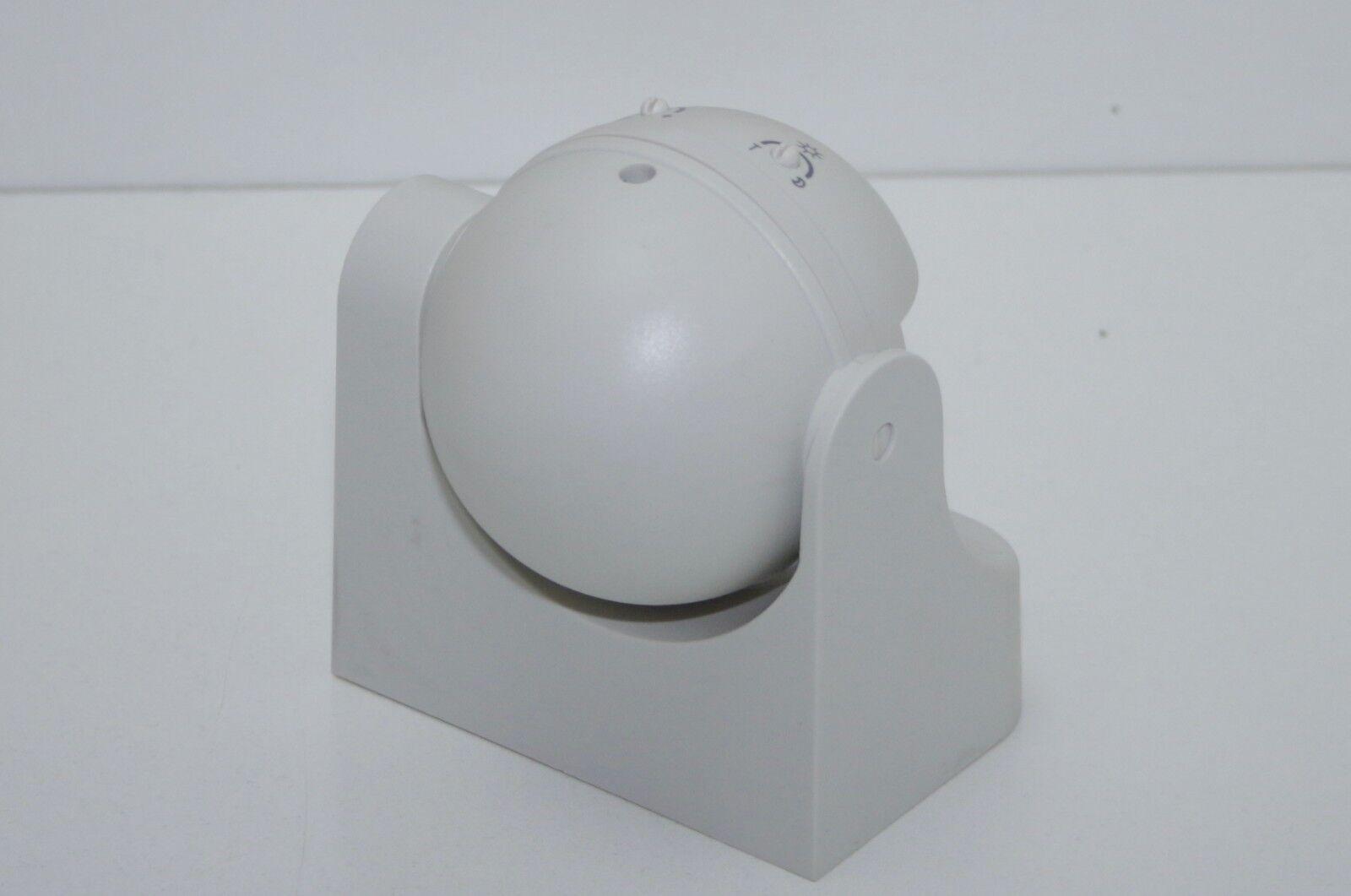 4x KNOPEX Bewegungsmelder 180° Sichtfeld 1100 1100 1100 Watt NEU  9734 afcba2