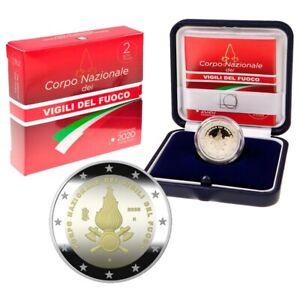 2020-2-Euro-ITALIA-034-80-Corpo-Nazionale-dei-Vigili-del-Fuoco-034-PROOF