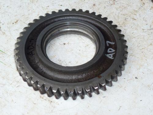 Idler Gear CC19316 John Deere 240 260 270 New Holland 274075 462 463 Disc Mower