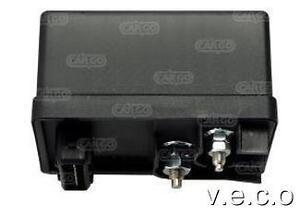 160434 glow plug heater controller relay citroen fiat. Black Bedroom Furniture Sets. Home Design Ideas