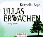 Ullas Erwachen von Kornelia Boje (2007)